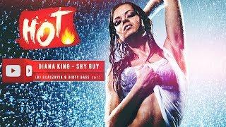 Diana King - Shy Guy (Dj Hlásznyik & D!rty Bass Edit) [2019]