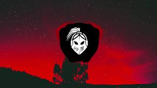 Besomorph   Unerasable (ft. Stephen Geisler)