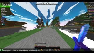 Маинкрафт 1.8 чит Медуза!!! Яндекс дис [] Minecraft 1.8 cheat Medusa yandex disk