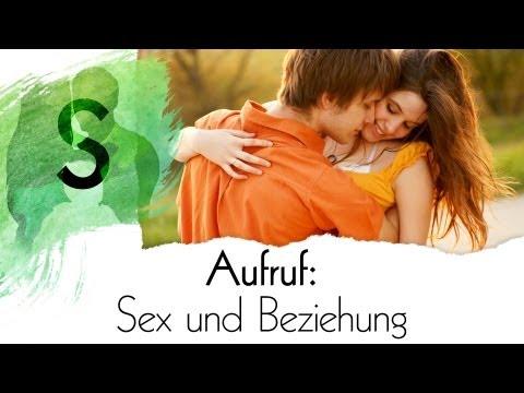 Sex-Dating in Anapa kostenlos und ohne Registrierung
