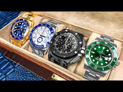 9cd1fb7b91d3a Luxury Watches in Chennai, Tamil Nadu | Get Latest Price from ...