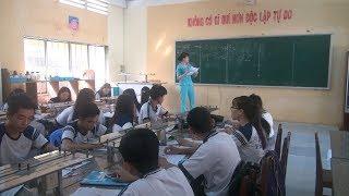 Tin Tức 24h: Vĩnh Long tích cực chuẩn bị cho kỳ thi THPT quốc gia