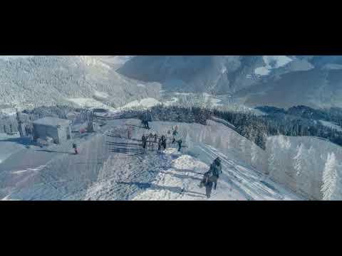 Skigebiet Spitzingsee 2019