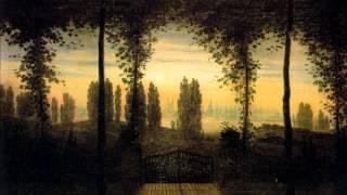 J.S. Bach / Gottes Zeit ist die allerbeste Zeit ('Actus tragicus'), BWV 106 (Rifkin)