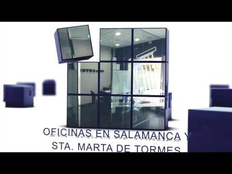 Video de Abogado Salamanca - JAIME LEON