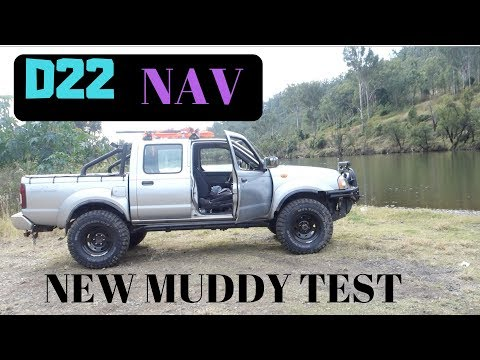 Nissan Navara d22 Under bonnet - Mods, Spare parts, tips
