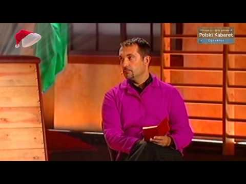Kabaret Hrabi - Podsumowanie roku