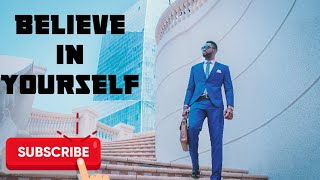 #success#inspirational#motivational   SELF BELIEF IS THE KEY TO SUCCESS - MOTIVATIONAL VIDEO.