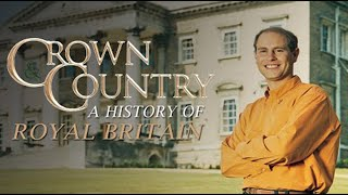 Crown And Country - Isle Of Wight - Full Documentary