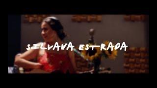 Full Session Silvana Estrada | Primavera Live Session