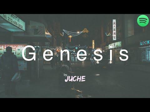 Juche - Genesis
