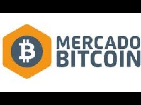 Mercado Bitcoin - Tipos de Taxas de Transferência.