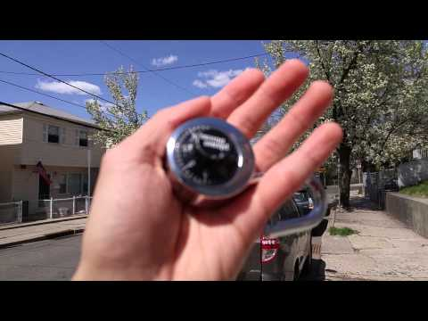 LG-G4-Sample-Video-2---1080p