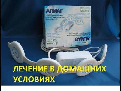 Биопсия предстательной железы в москве