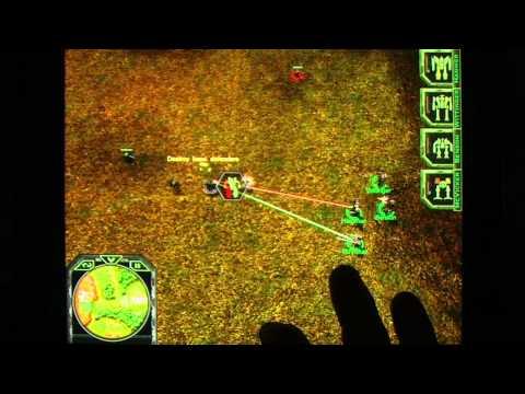 MechWarrior : Tactical Command IOS