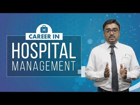 mp4 It Career In Hospital, download It Career In Hospital video klip It Career In Hospital