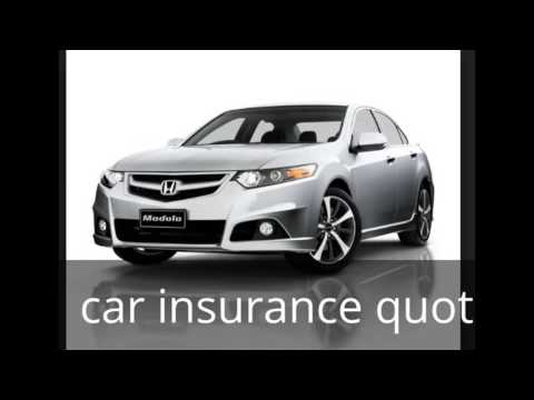 mp4 Car Insurance Quotes Mn, download Car Insurance Quotes Mn video klip Car Insurance Quotes Mn