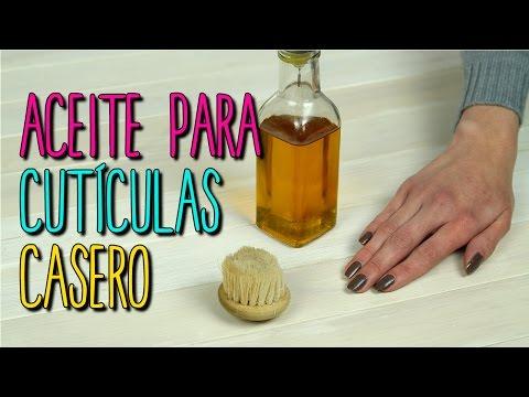 Si es posible bañarse al hongo de las uñas