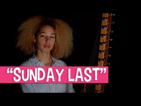 "Do You Know How to Make Every ""Sunday Last"" - Lubiana 