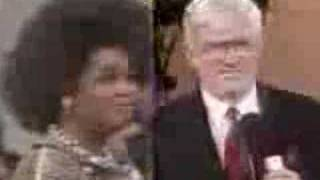 WUSA A One And Only Kind Of Day 1989 Promo
