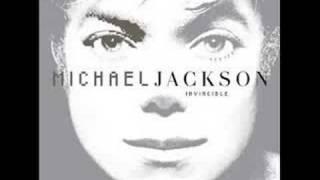 Michael Jackson Feat. Eve - Butterflies Remix