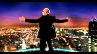 Pitbull Ft. Chris Brown International love