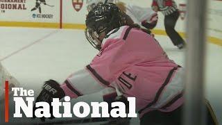 The Future of Women's Professional Hockey