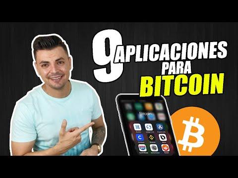 Bitcoin į bvp