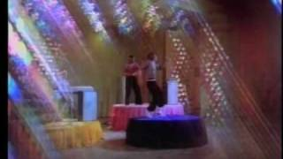 Kamal Haasan, Rajnikanth & Jayapradha - Engeyum Eppothum - Ninaithale Inikkum