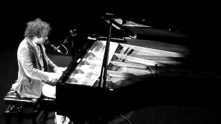 Damien Rice - Accidental Babies (Live @ Salle Pleyel, Paris 05-07-2012)