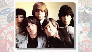 As Tears Go By - Rolling Stones/Marianne Faithfull - Oldies Refreshed Cover