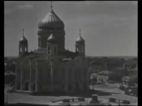 Церкви г троицка
