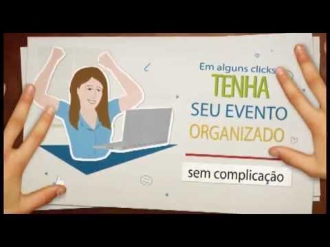 Seuevento.Net Video