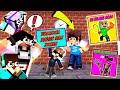 Download Lagu ANIMASI EDITOR BERKELAS! BOCIL TERCIDUK BIKIN EDITAN BIJI MELEDAK AWTO NANGIS - Minecraft Animatrion Mp3 Free