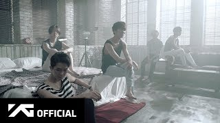 WINNER   공허해(empty) MV