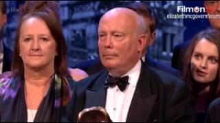 BAFTA Celebrates Downton Abbey - Part 4