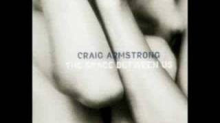 This Love   Craig Armstrong
