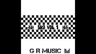 💿 EP: SKA VOL 1en streaming 🔊
