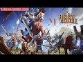 Legend: Rising Empire Gameplay (Android iOS)
