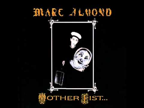 Marc Almond - The river
