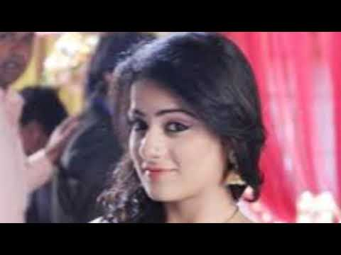 Image Result For Aashiqui Full