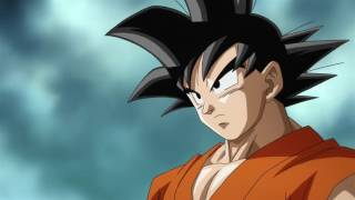 Dragon Ball Goku Vs Freezer AMV (Onlap - The Awakening)