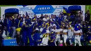 ● Boca Juniors || Video EMOCIONANTE || 2016 ᴴᴰ ●