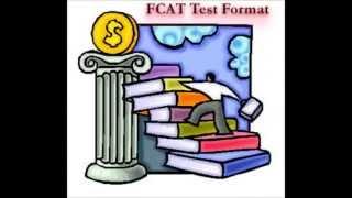 FCAT Practice Test - Best Study Techniques for FCAT Practice Test.