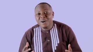 Christopher Mwahangila Songs Download Mp3