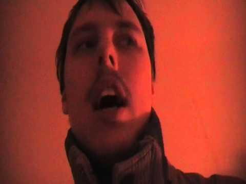 Budulínek a kapela - Tří Veteráni