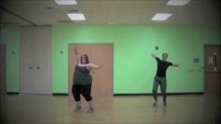 Joe Tex - Ain't Gonna Bump No More (With No Big Fat Woman )