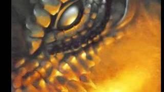 Dragon Days - Alicia Keys