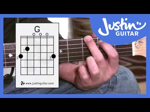 Friday Top 13 Greatest Guitar Chords Articles Ultimate Guitar