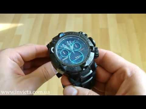 b7ca0b3eef3 Invicta 14412 Jason Taylor Subaqua Noma V Swiss Chronograph Bracelet ...